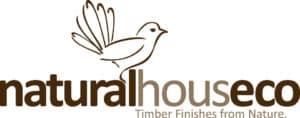 Natural House Eco Paint Company