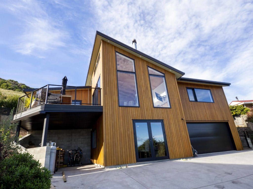 Pure Eco Painting Nelson Christchurch | Nelson's Timber Oil and Staining Experts | Timber | Staining Deck | Outdoor Furniture and Walls