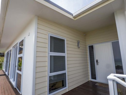 residential exterior painters near me