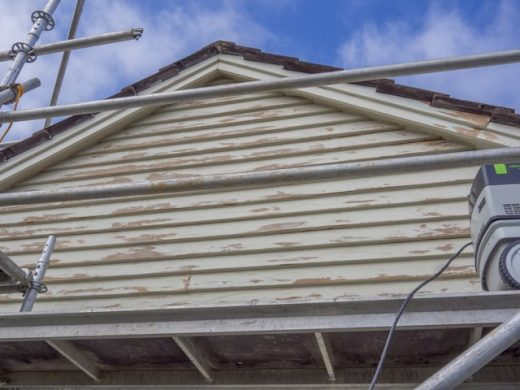 house exterior painters nelson