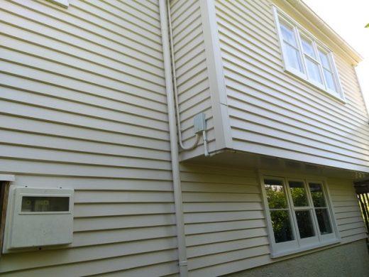 Exterior Plasterers Nelson