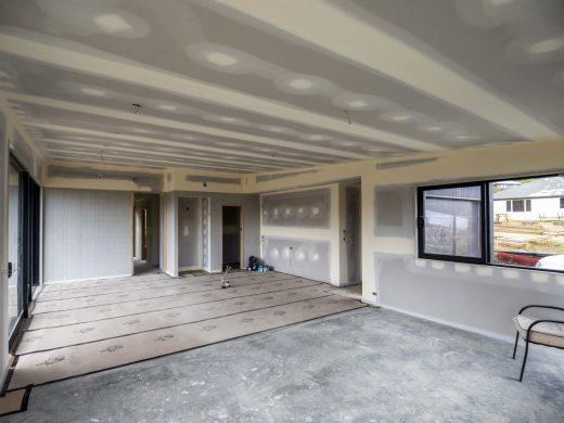 interior painters nelson