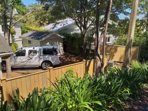 Home Painters in Nelson