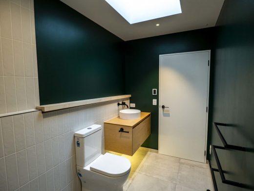 interior house painters