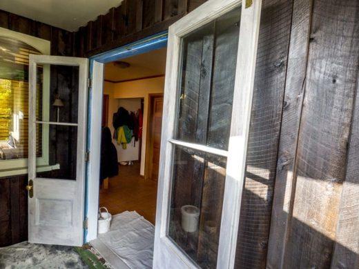 Preparation doors1