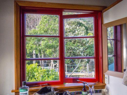 Red windows 2