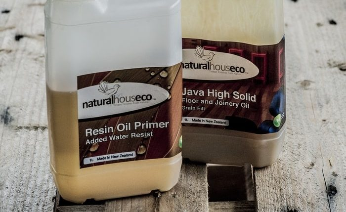 natural products Natural House Company Nelson