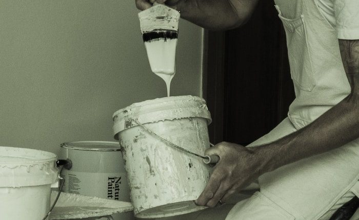 natural products Eco Friendly Paints Nelson